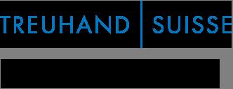logo_treuhand-suisse