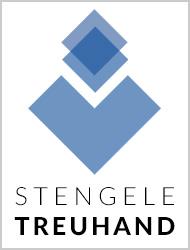 ST-Logo-Long